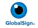 GMOグローバルサイン(株)